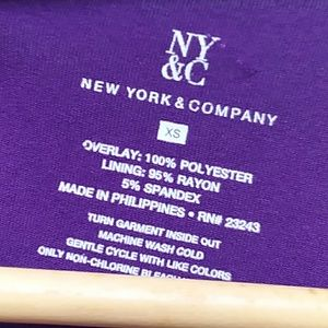 New York & Company Tops - 👑 New York & Co. Top 👑